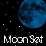 Moon Brushes by Taishindo