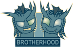 Super Changeling Bross