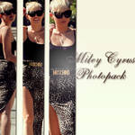 #Photopack Miley Cyrus 001