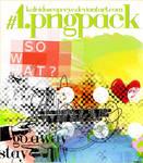 19 PNGs,  1#pack