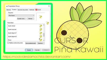 Browse CursorFX | Customization | DeviantArt