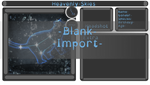 HS-ARPG-Blank Import by Mother-Maloc
