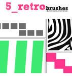 Ltf_Brushes