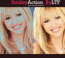 SmileyAction_ByLTF