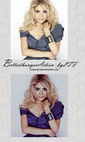 BetterthanyouACTION_ByLTF