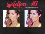 action_16