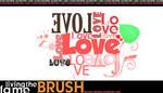 BrushLTF