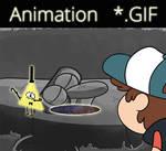GF- Deleted Scenes