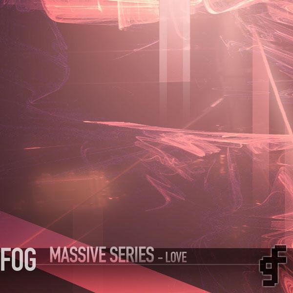 FOG - Massive Love by gringoloco