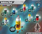 Antivirus Pack