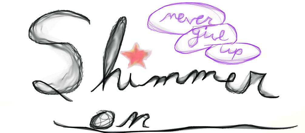 1 by Shimmerkat