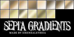 Sepia by eirenealetheia