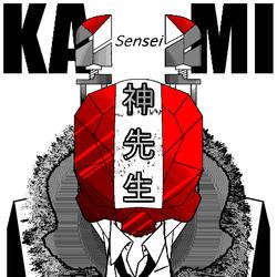 Kami Sensei - Eponyme