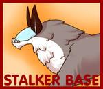 Stalker Base