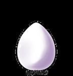 Egg Template - Editable
