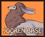 Jooren Base