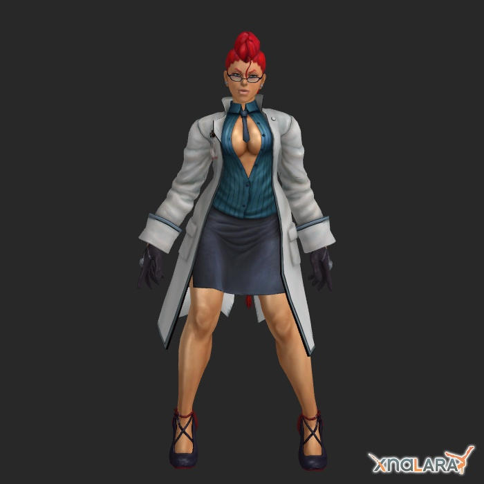 c__viper_doc_dlc_for_xnalara_by_kse25-d5