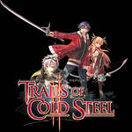 The Legend of Heroes Trails of Cold Steel II V2