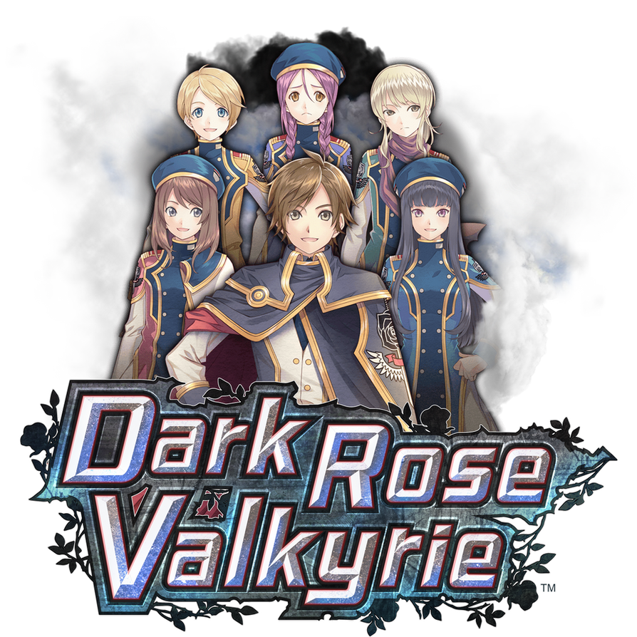 dark_rose_valkyrie__by_masouoji-dc6fomd.png