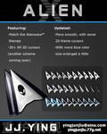 X-Alien_2