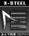 X_Steel