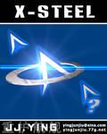 X-Steel_BLUE