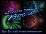 Synapsis an Apo script