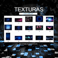#Texturas Light 2 by Troops999