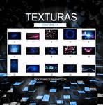 #Texturas Light 2