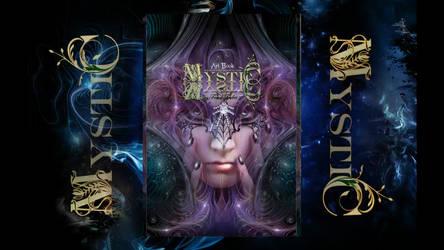Mystic-I2020