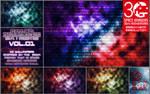 SpaceInvaders Vol.01