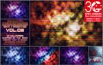 SpaceInvaders Vol.02