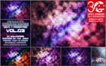 SpaceInvaders Vol.03