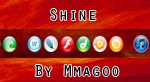 Shine by Mmagoo
