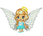 Angel ~Animated~