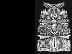 Far Cry 3 Tattoo Vectorized