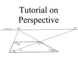 Tutorial-Perspective001 by Alvarossantos