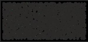 Seamless Pattern 110x250