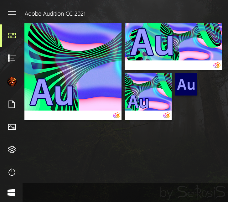 Adobe Cc 2021