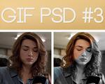 .GIF psd #3