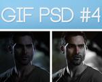 .GIF psd #4
