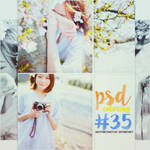 PSD #36