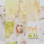 PSD #37