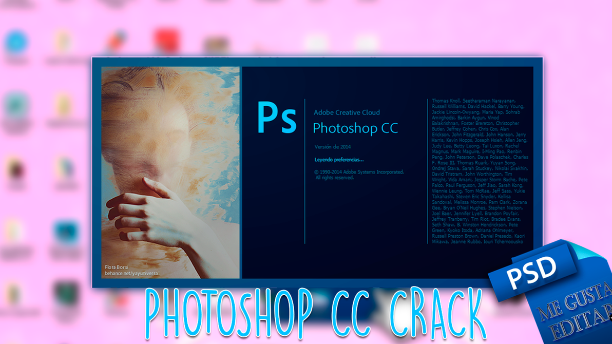 Crack adobe photoshop cc 2019 reddit