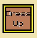dress up again