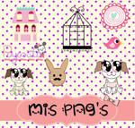 Mis Png's