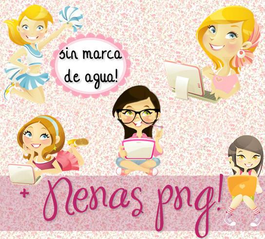 +Nenas png! by Payasiita