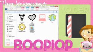BooPlop~ThemeIP