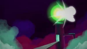 The Parlotones - Slow Assassination (MUSIC VIDEO)