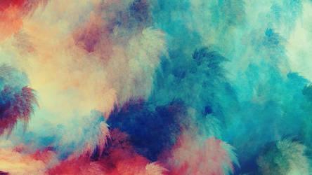 Colour Dream